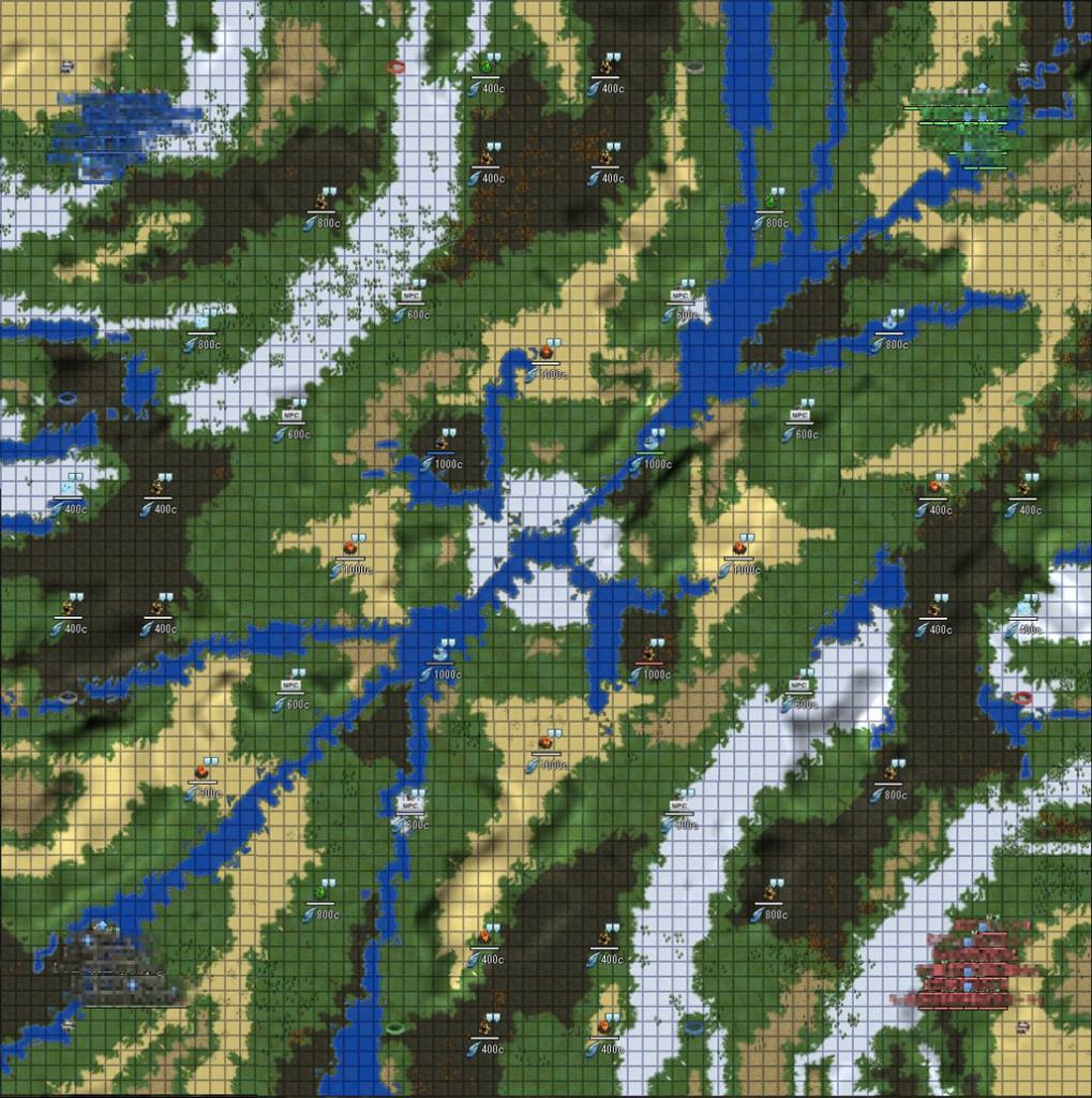 map011301