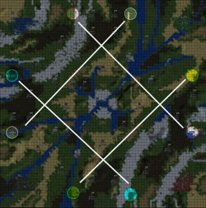 map0113020