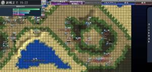 map_101