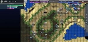 map_102