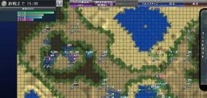 map_103