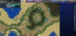 map_104