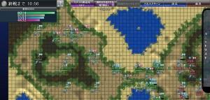 map_201