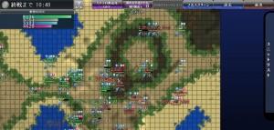 map_202
