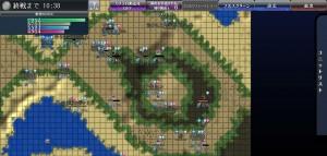 map_203