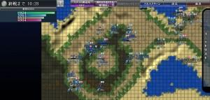map_204