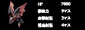 shoplist-fortress-inf-02-01